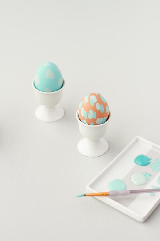 painterly-diy-easter-eggs-9