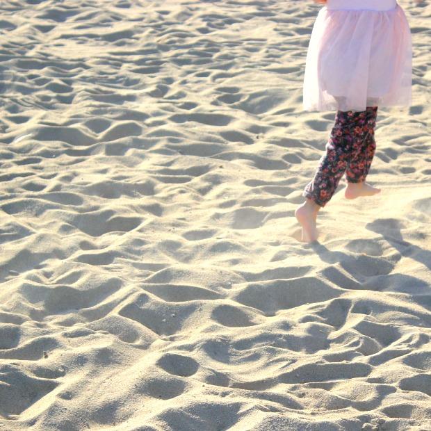 playa salto