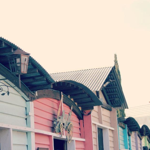 mercantic fachadas