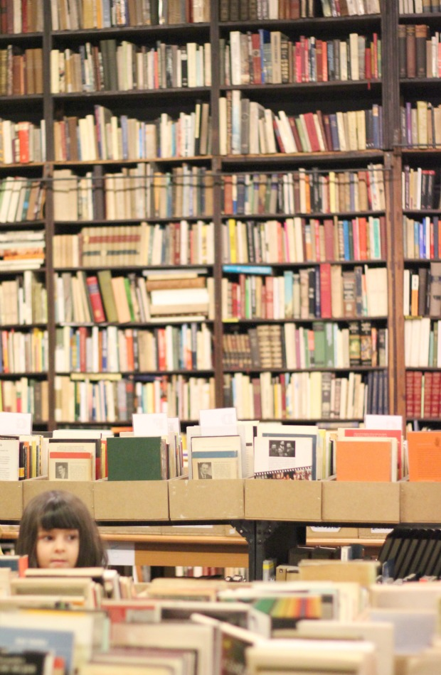 mercantic libreria siglo