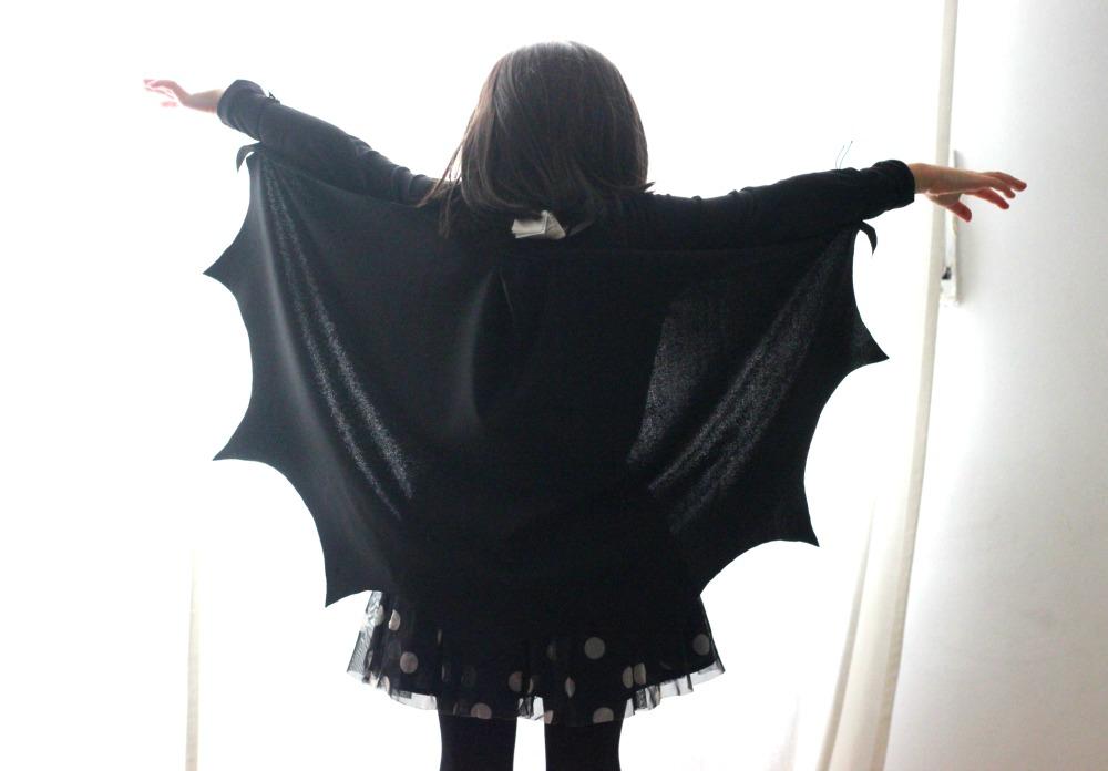 disfraz-halloween-10
