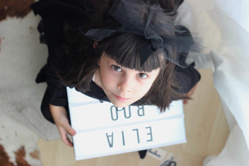 disfraz-halloween-9