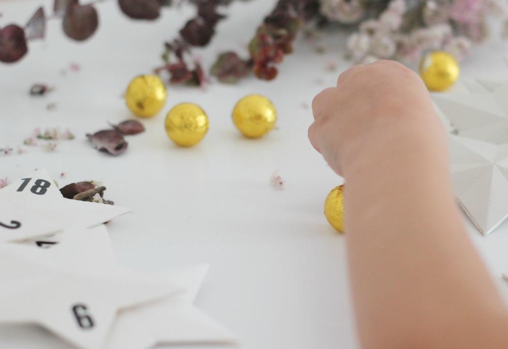 calendario-de-adviento-2016-adornos-navidad-ikea-8