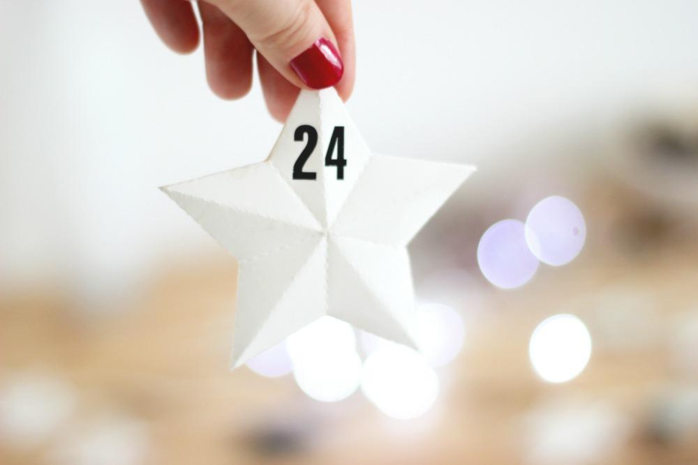 calendario-de-adviento-2016-adornos-navidenos-ikea-3