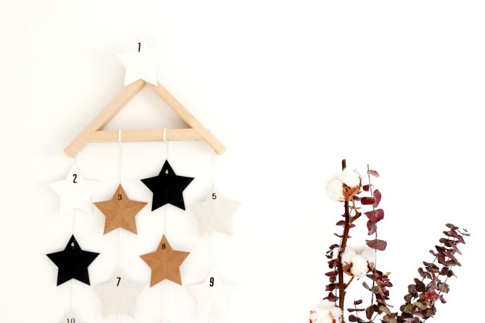 calendario-de-adviento-2016-adornos-navidenos-ikea-4