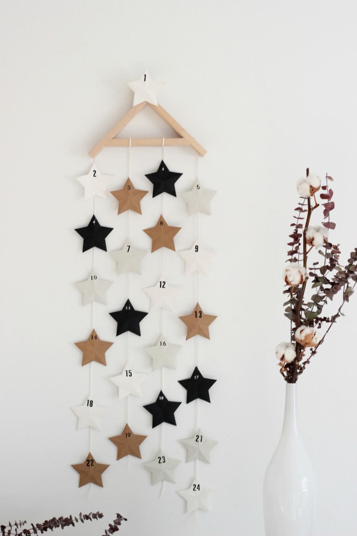 calendario-de-adviento-2016-adornos-navidenos-ikea-9