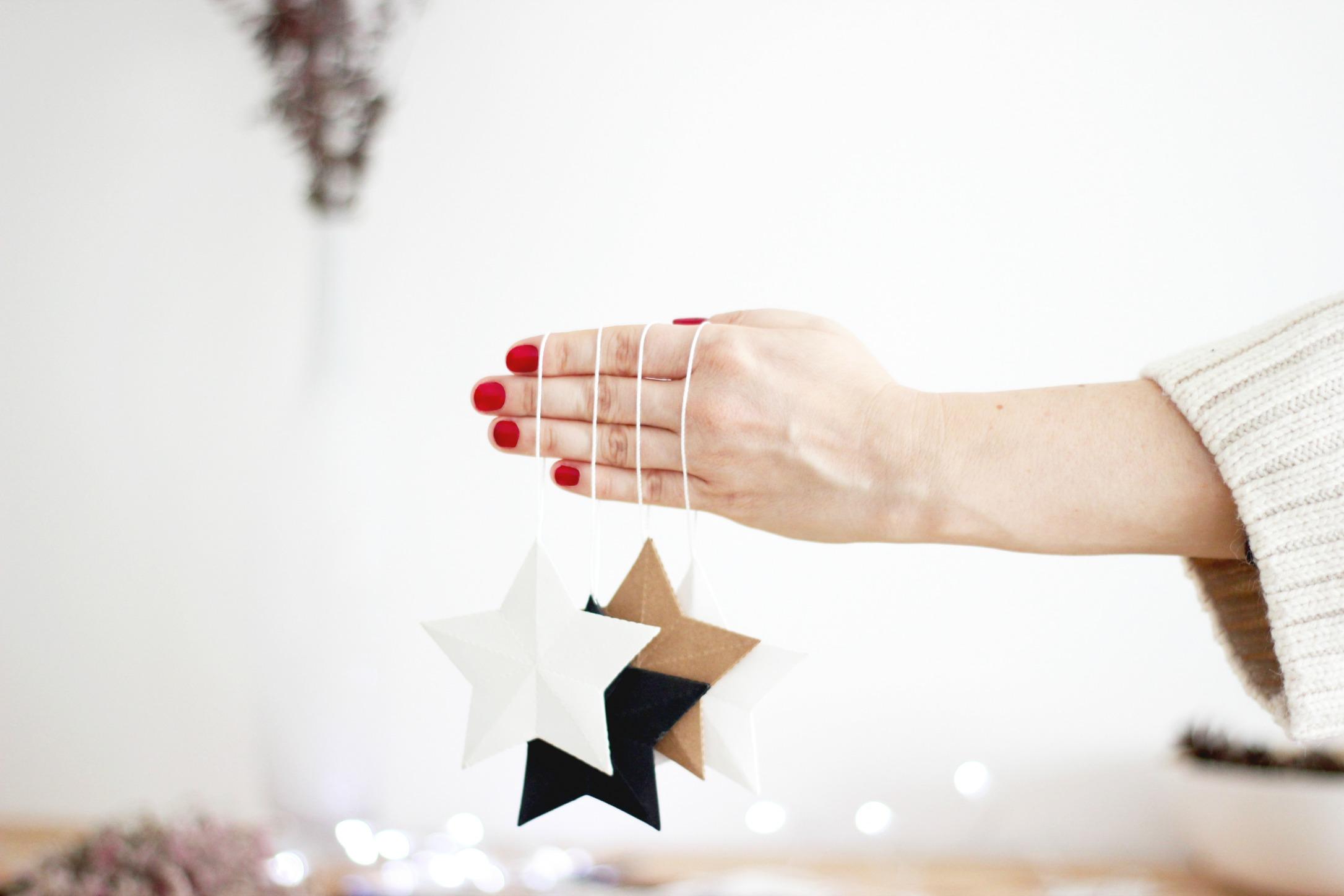calendario-de-adviento-2016-adornos-navidad-ikea-10