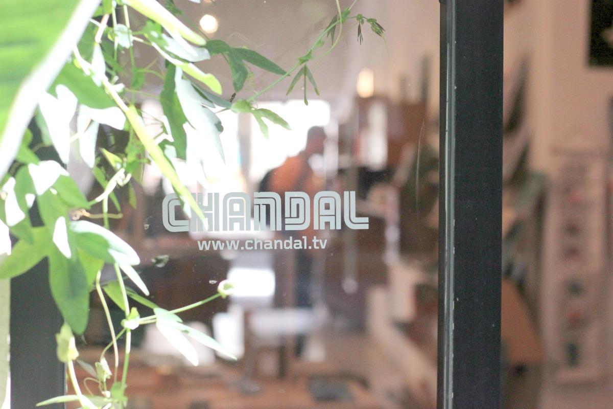 chandal-tiendas-barcelona