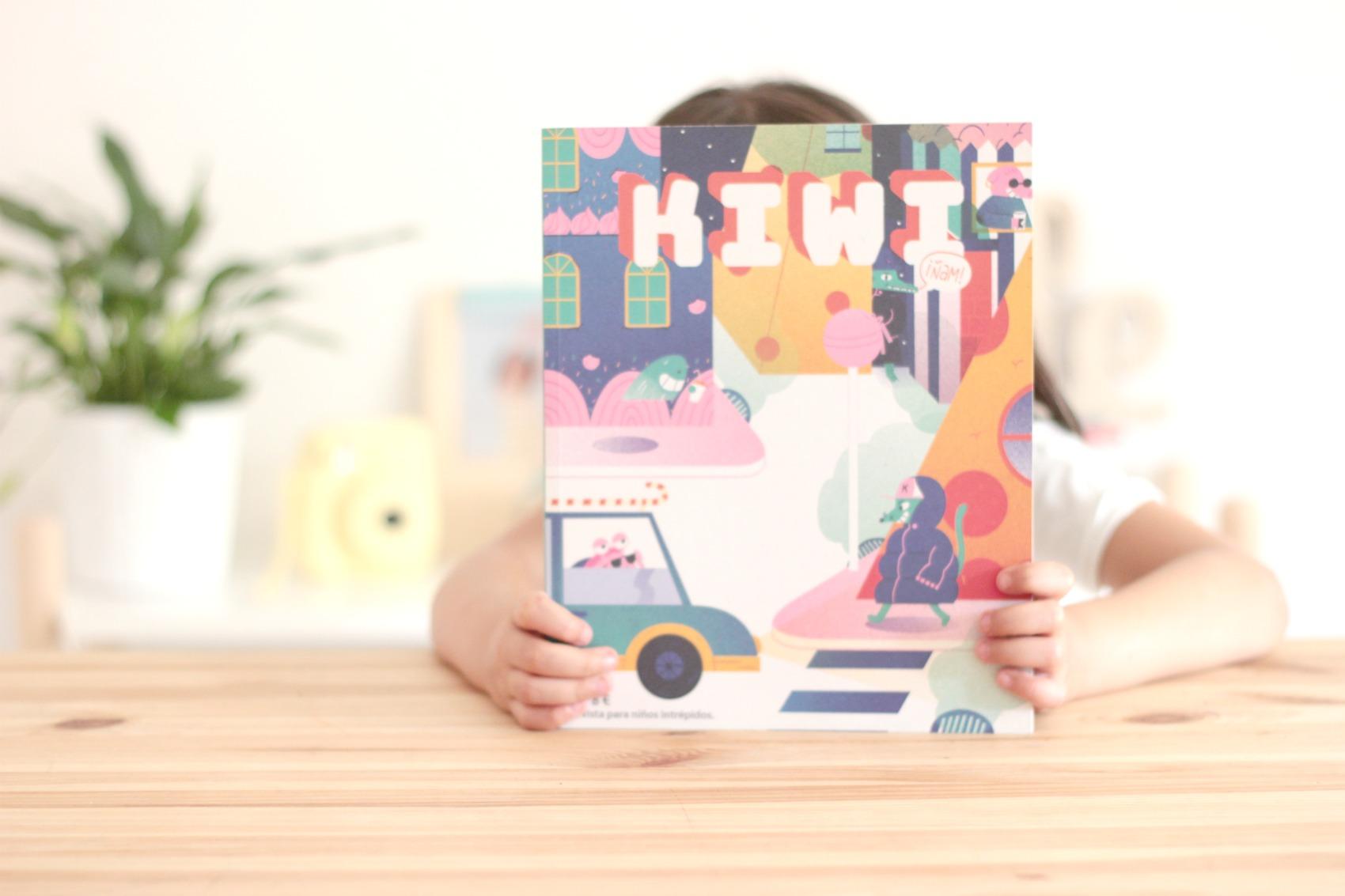 cuadernos de verano